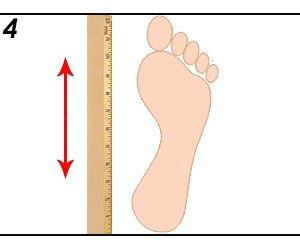 http://crossua.com/system/0034/2792/ruler.jpg