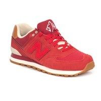 Кроссовки New Balance ML574NEC