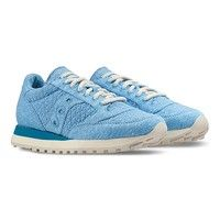 Кроссовки Saucony JAZZ O QUILTED