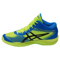 Фото Кроссовки Asics VOLLEY ELITE FF MT B700N-7743