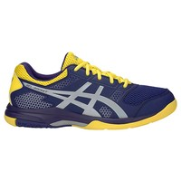 Кроссовки Asics GEL-ROCKET 8 B706Y-426