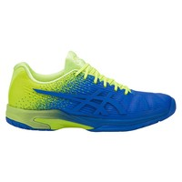 Фото Кроссовки Asics SOLUTION SPEED FF L.E. 1041A028-400