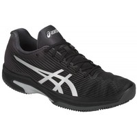 Фото Кроссовки Asics SOLUTION SPEED FF CLAY 1041A004-001