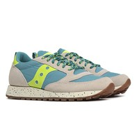 Кроссовки Saucony JAZZ ORIGINAL OUTDOOR