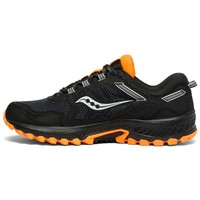 Кроссовки Saucony EXCURSION TR13 GTX