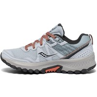 Кроссовки Saucony EXCURSION TR14