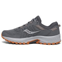 Фото Кроссовки Saucony VERSAFOAM EXCURSION TR13