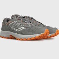 Кроссовки Saucony VERSAFOAM EXCURSION TR13